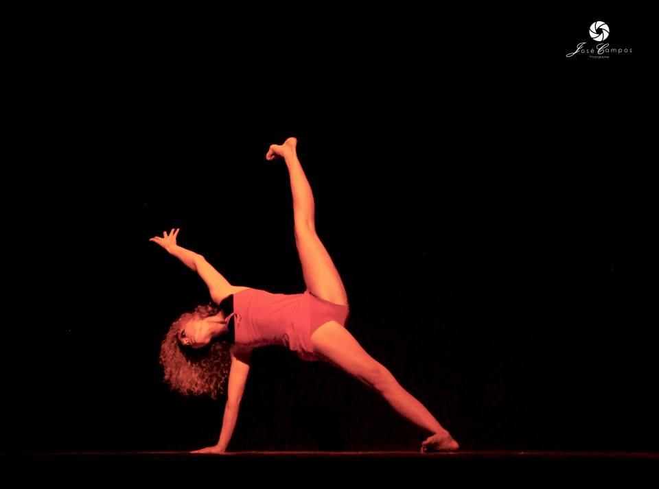 Daphne Moerk (Proimpulso) Fotografía: José Campos