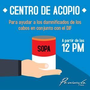 Acopio_plaza