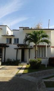 Casa 9 Villas Coral