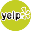 Yelp_logo_vallartasalads_small
