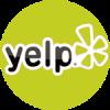Yelp_logo_vallartasalads_small
