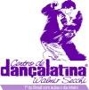 Centro de Danca Latina, Walmir Secchi