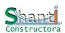 Shanti Constructora