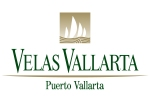 Velas Vallarta