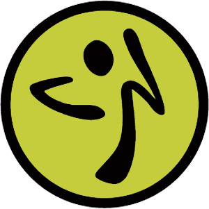 zumba_logo_green