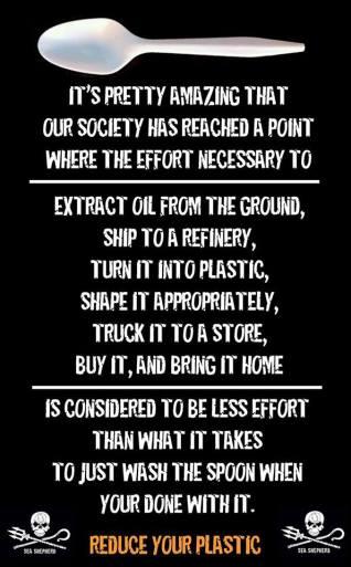 plastic_reduce