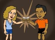 elixir_coffee