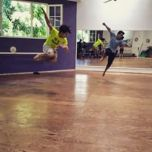 blm_danza