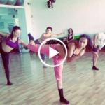 clasecontempo_video