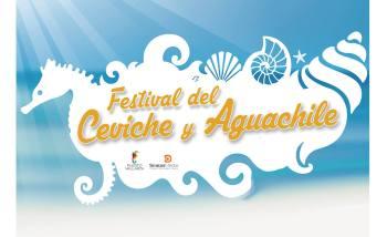 festivalaguachile