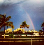 rainbow_vallarta