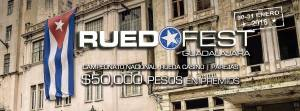 ruedafest