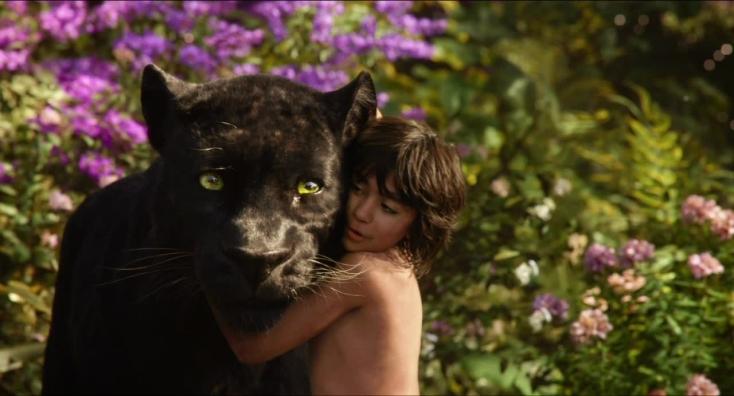 bagheraa_mowgli