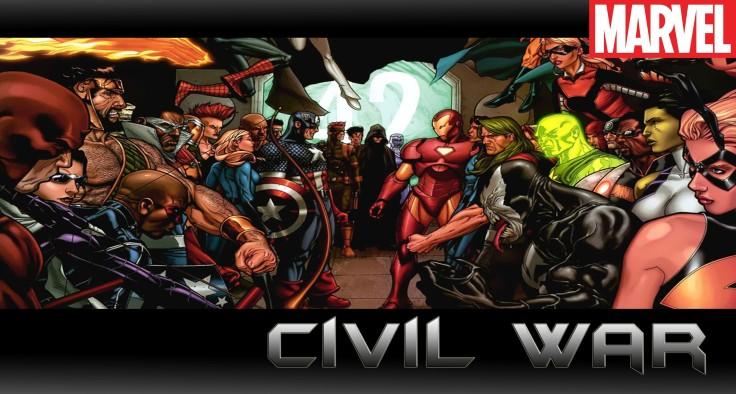 civilwar_comics