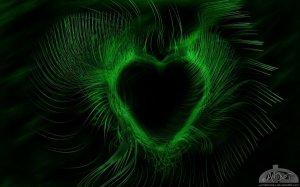 green_heart