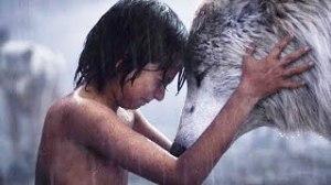 mowgli_mom