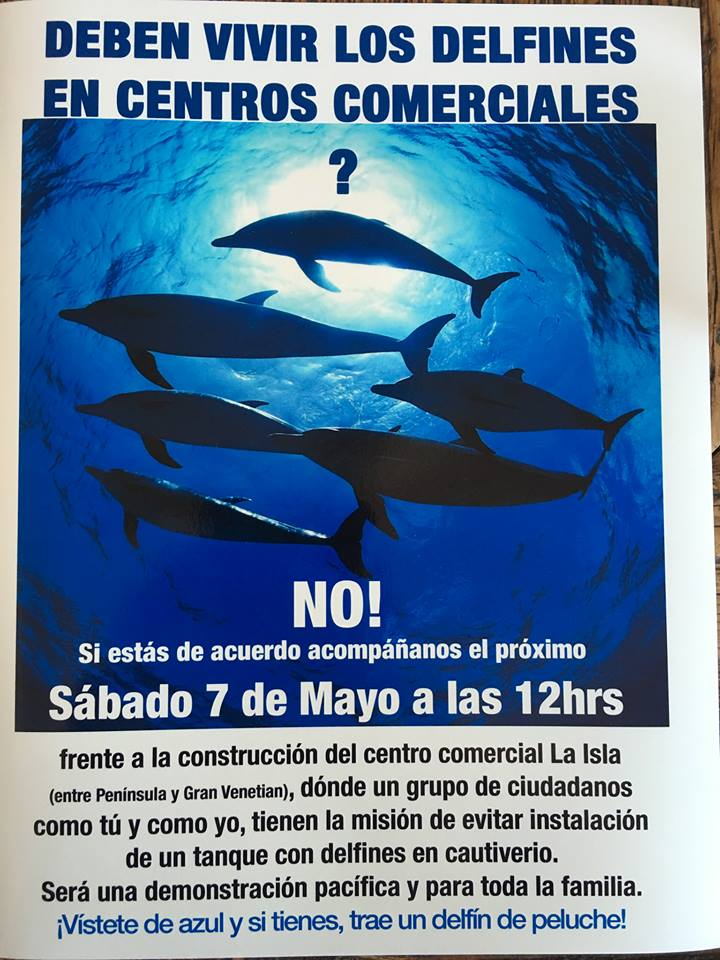 delfines_centrocomercial