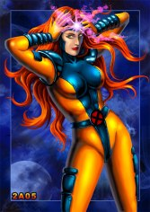 jean_grey_by_candra