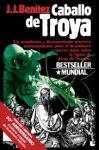 libros_caballotroya