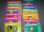 libros_mafalda