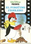 libros_pinguino_friolento