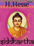 libros_siddharta