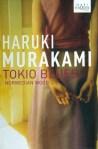 libros_tokyoblues