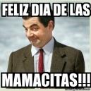 mrbean_mamacita