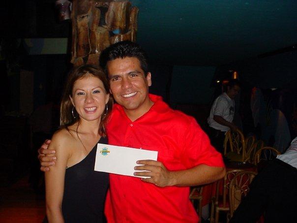 ale_goyo_salsacampeones