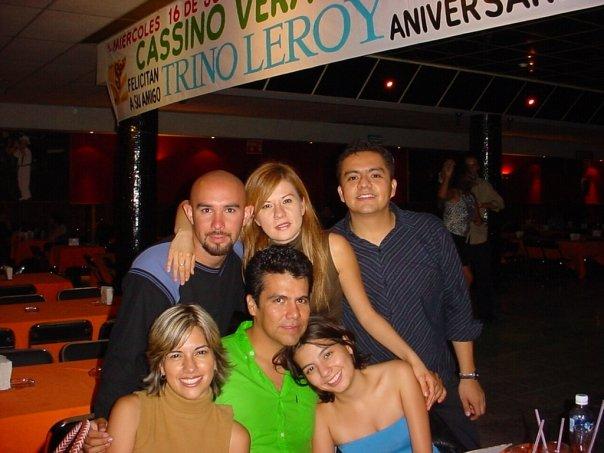 casino_veracruz