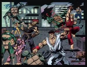 street_fighter_vs_tmnt