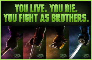Teenage-Mutant-Ninja-Turtles-Brothers