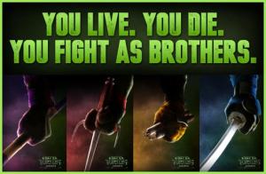 Teenage-Mutant-Ninja-Turtles-Brothers