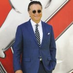 andy-garcia-premiere-ghostbusters-02