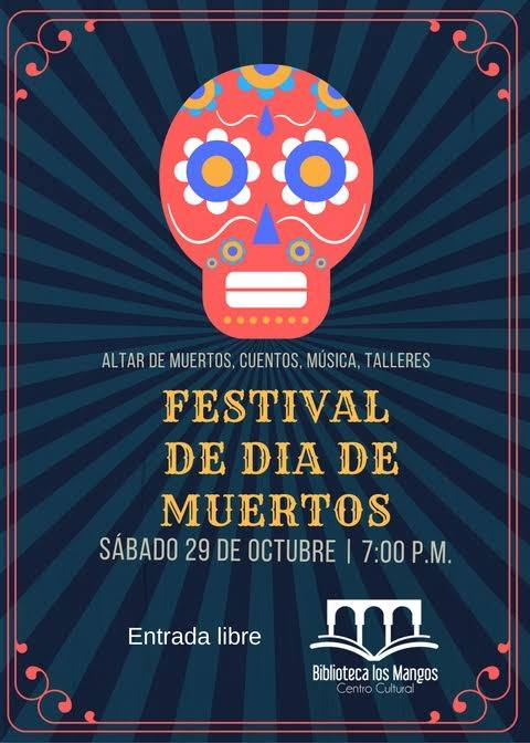 poster_muertos_mangos