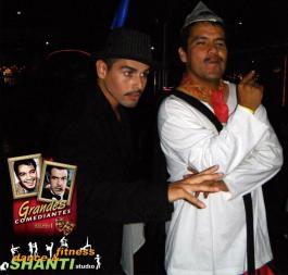 cantinflastal