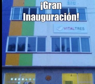 inauguracion_vitaltres