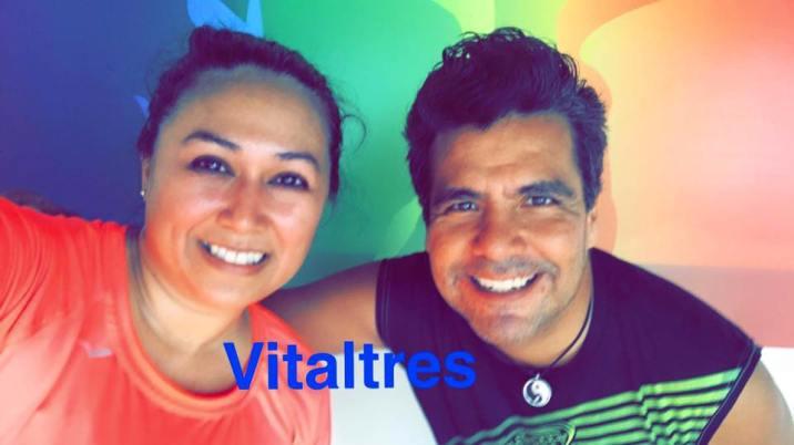 vitaltres_miriam