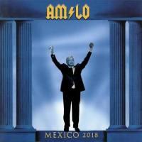 AMLO ganó: Ventajas y desventajas.