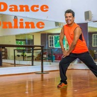 Online Cardio Dance Classes Available.
