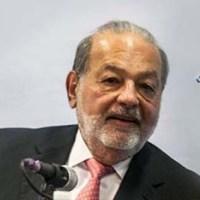 125 CURSOS GRATIS que ofrece la Fundación Carlos Slim